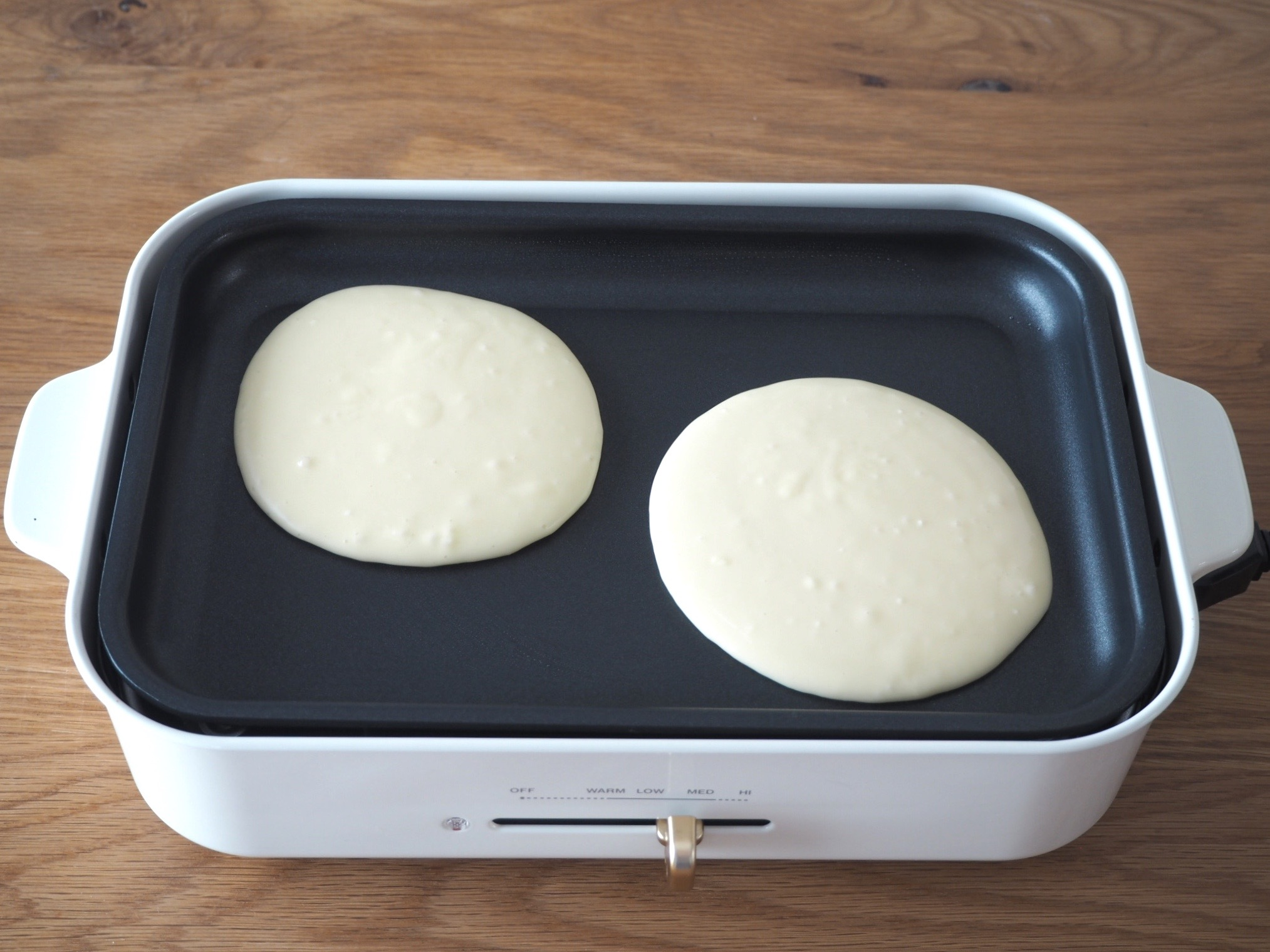 たまさんレシピ